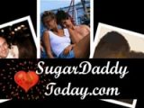 Sugar Daddy Today