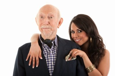 10 Genuine Reasons Why Every Girl Should Have A Sugar Daddy