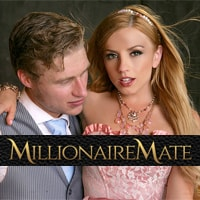 Millionaire Mate
