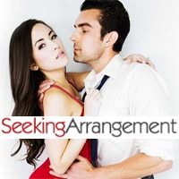 Seeking Arrangement