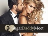 Sugar Daddy Meet