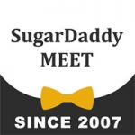 rules for sugar daddy dating Where romance meets finance sugarbook is the world's most discreet sugar daddy & sugar baby dating site now available on ios & android.